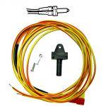 Ultraflex X12 Neutral safety switch for Lever control 34543 Q #UT34543Q