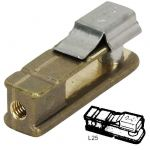 Lever control accessories - L25 - clevis #UT31906D