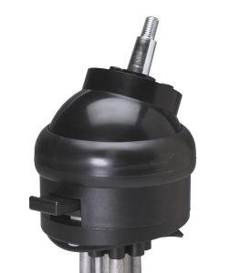 Ultraflex X72 Tilt mechanism for front mount helms #UT43140K