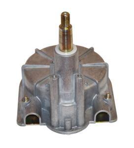 Ultraflex In-Outboard mechanical steering system - T85 #N110453106305