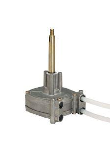 Timoneria meccanica Ultraflex T72FC #N110453106316