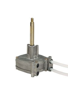 Ultraflex mechanical steering T72FC #N110453106316