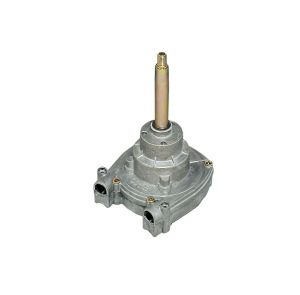 Ultraflex mechanical steering T73NRFC #UT38869M