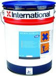 International Micron Extra EU Self-polishing Antifouling 5 Lt #458COL1081