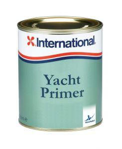 International Yacht Primer 750ml Grigio YPA275 #N702458COL1095