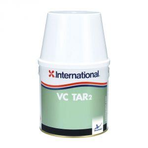 International VC Tar2 Primer 1lt #N702458COL307