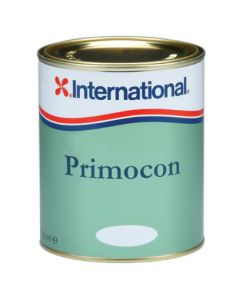 International Primocon Primer 2,5Lt #458COL654