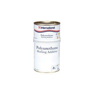 International Matting Polyurethane Additive A+B 0,75Lt #458COL1131