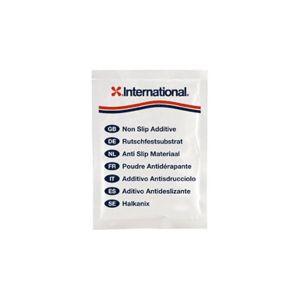International Non Slip Additive 23gr #458COL1132
