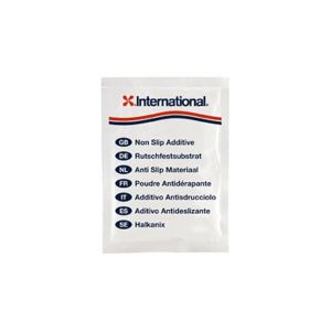 International Non Slip Additive Antisdrucciolo 23gr #458COL1132