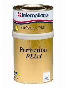 International Vernice Perfection Plus Clear Lt 0,75 #458COL685