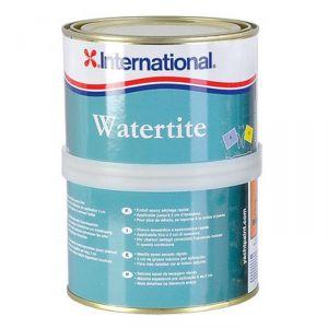 International Watertite Epoxy Filler 0,25Lt #458COL670