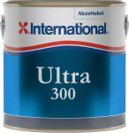 International Antivegetativa Ultra 300 2,5 Lt Rosso YBB729 #N702458COL644
