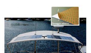 Giocosolutions Adesivizzazione - Accessorio pannelli fotovoltaici #GS30150400