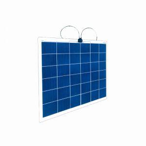 Solbian SXp 154 Q Flexibile 154W Polycrystalline Panel #SBSXP154Q