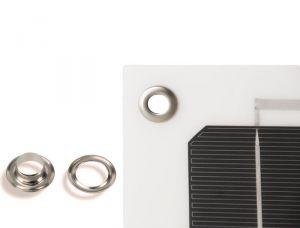 Solbian Occhielli - Accessorio pannelli fotovoltaici #SB30150411