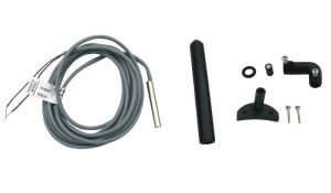 Magnet Kit to insert into the Winch Chain Pulley #MT1205505