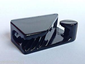 FENDER Cleat CL223 per cima 3/6mm - Strozzascotte Nylon #OS5622300