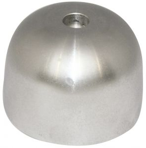 Spare Zinc Anode For SIDE-POWER (Sleipner) Bow - Stern Propellers 501180 #N80605430109