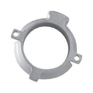 Zinc Collar Anode 806105A for MERCURY MARINER MERCRUISER Alpha  #N80607030590