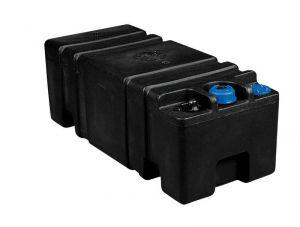 Ercole Fuel Tank 55lt Capacity #FNI2323255