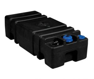 Sogliola Fuel Tank 73lt Capacity #FNI2323280