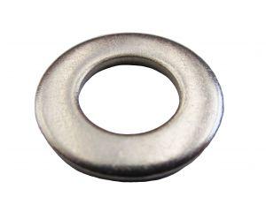Flat Washer A2 DIN125 30mm #FNIY12530