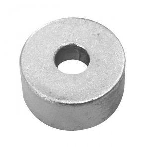 Zinc Washer Anode 55321-87J00 for SUZUKI 4 - 300 Hp Outboard engines  #N80607130518