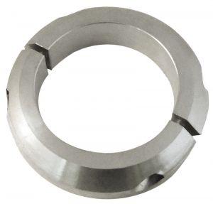 Anodo di Zinco a Collare per Elica MAX-PROP ∅ 92 mm #OS4322475