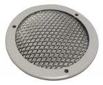 ECS protection grid #OS5350201