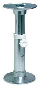Colonna telescopica per tavolo - 56/78cm #OS4865100