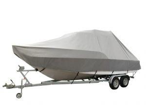 Tessilmare Jumbo Tarpaulin half-cab/cab 580/640 also suitable for trailers #OS4617101