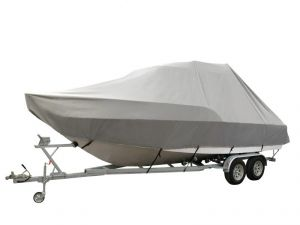 Tessilmare Jumbo Tarpaulin half-cab/cab 760/820 also suitable for trailers #OS4617104