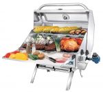 MAGMA Catalina Infrared barbecue with infrared grilling technology #OS4851106