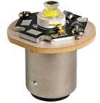 Lampadina a LED base BA15D 14.223.00#PZ