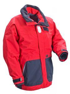 Plastimo Coastal Jacket Red Size L #FNIP64102