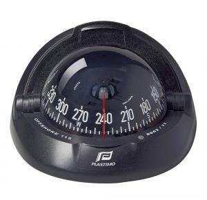 Black Offshore 115 Compass #FNIP60991
