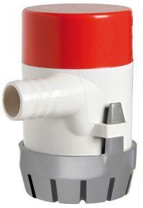 Pompa di Sentina Europump II 550 12V 4A 32lt/min #OS1612202