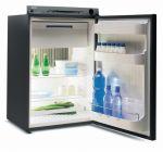 Vitrifrigo VTR5105 DG Trivalent refrigerator gas for campers 105lt 31,3kg 12V/230V 110W #VT16004712