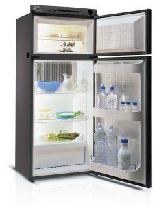 Vitrifrigo VTR5150 DG Frigo-Freezer a Gas Trivalente 150L 12/230V 190W #VT16004720