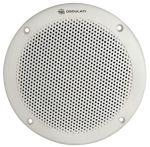 Cassa Audio Ultra Slim Sound Marine 15W RMS 30W Picco 80Hz-15KHz IP65 Colore Bianco #OS2972301
