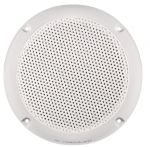 Coppia Casse Audio Slim 2 Vie Potenza Coppia 40W Rms Max 60W 60-18.000Hz Bianco #OS2972199