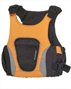 Plastimo Rodeo 70N Buoyancy Aid Size L Weight 60/80kg #FNIP65303