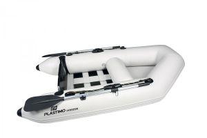 Plastimo Horizon 260S Inflatable Boat Slatted Floor #FNIP66072