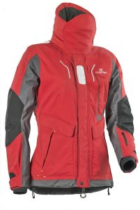 Plastimo Active Jacket for women Size XL #FNIP66270