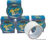 Transparent Adhesive Repair Sail Tape 3m H50mm #N120783609445