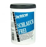Oxygenating Yachticon Schlauch Frei 1000gr #OS5020953