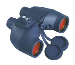 Autofocus Binoculars with Optical Compass 7X50 #FNIP53260