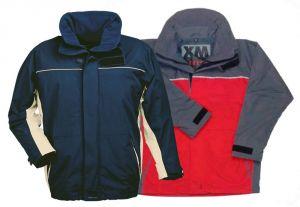 Plastimo Coastal Blu Marine Jacket Size XS #FNIP52762