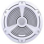 Boss Marine MR752C Coppia Speaker 400W Bianchi #MT5640124